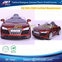huangyan professinal maker children electric car mould