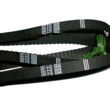 Rubber Transmission Flat Pk Belt V Ribbed Belts