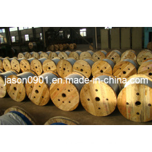 Stainless Steel Wire Rope - Free Samples