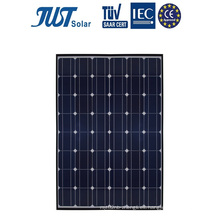 Producto solar monocristalino de 170W China Suppiler con buena calidad
