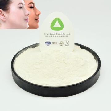 Blanchiment de qualité cosmétique L-glutathion 99% Poudre 70-18-8