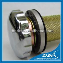 Cartucho de filtro del elemento de filtro EF7-100 del respirador de aire de suministro DEMALONG