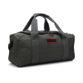 Canvas Weekender Overnight Travel Duffle Väskor