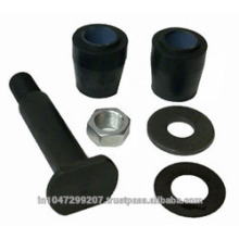 Equalizer Shaft Kit Suitable For Fruehauf