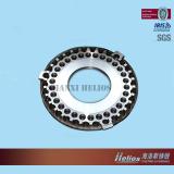 Shanxi Rotor for Motor ISO/ ASTM/ EN/ JIS/ GOST