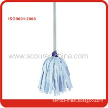 Disposable Long Handle Non-woven Fabric Floor Mop