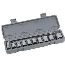 Socket Hand Tool Kit, Socket Kit, Hand Tool Kit