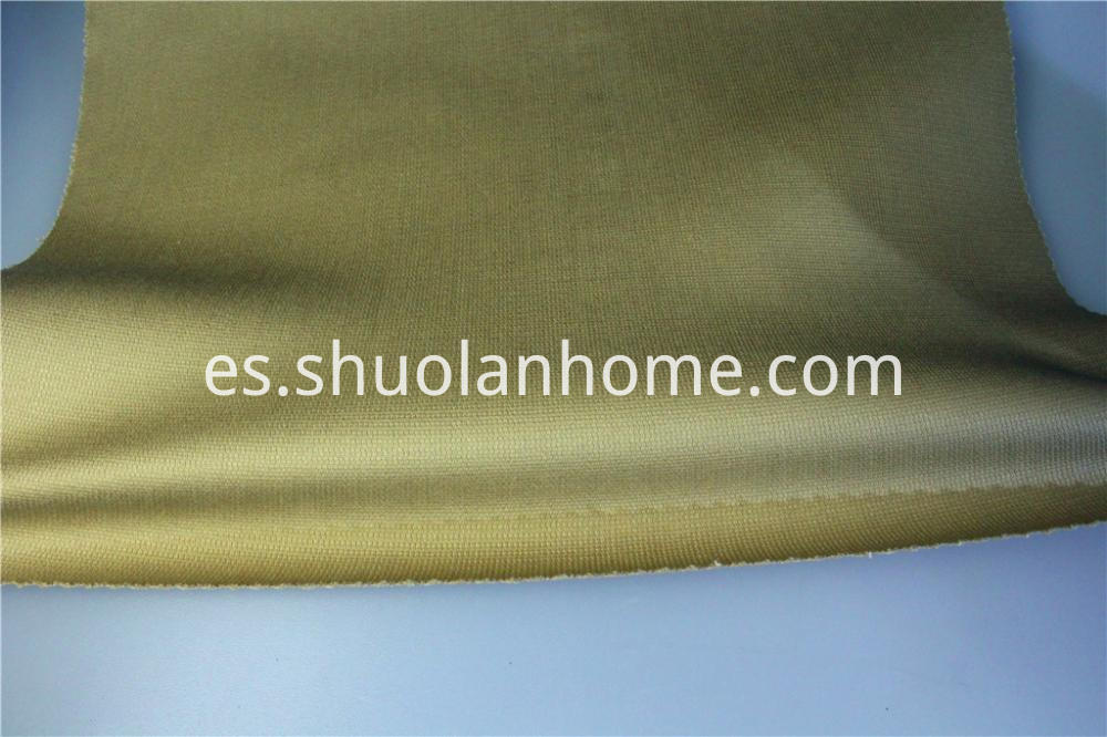 Customized Cotton Spandex