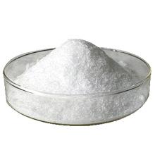 Суперпоглощающий полимер (CAS 9003-04-7)