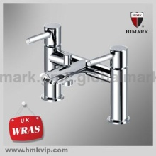bathroom fittings manufacturers  with WRAS certification