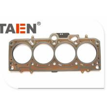 Stahl A3 Zylinderkopfdichtung für Motorabdeckung für Audi (06B103383AG)