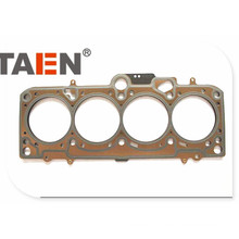 Steel A3 Cylinder Head Gasket for Engine Cover for Audi (06B103383AG)