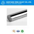 China fabricante de alta calidad Fecral barra de aleación