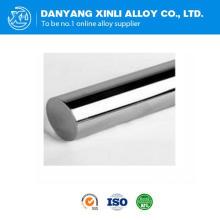 China fabricante de alta qualidade Fecral Alloy Bar