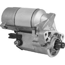 Nippondenso Starter OEM NO.228000-3040 for TOYOTA