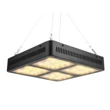 Светодиодные лампы для выращивания растений с гирляндной цепью 230 Вт