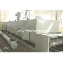 Cherry Drying Machine/Vegetable Dryer