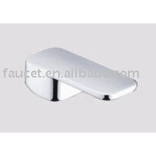 Faucet handle DS35-1