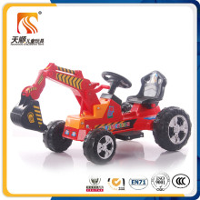 2016 china ride on small kids electric car for sale with high quality popular in china