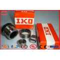 Long Life Factory Price Flange Linear Bearing Series (LMF 10UU)