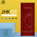 JHK Black Walnut High Quality Exterior Door Prices