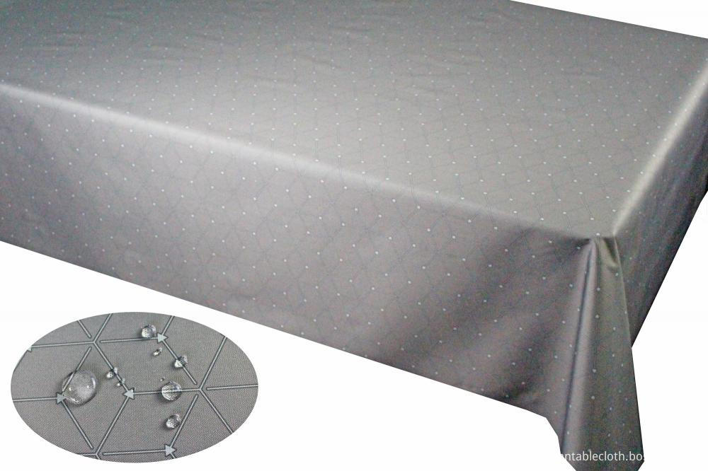 Anti-fouling Tablecloth