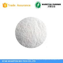 Rohstoff / GMP-Quelle / Medizinqualität / Chemikalie / China Großhandel cefixime