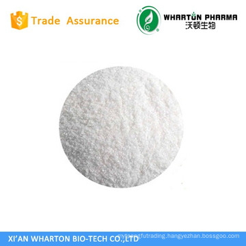raw material/GMP source/medicine grade/chemical/china wholesale cefixime