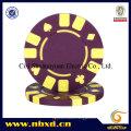 11.5g Poker Chip (SY-D24)