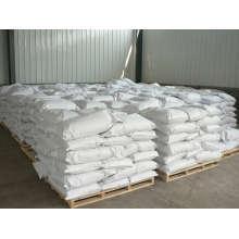 Sulfato de potasio K2so4 Sop