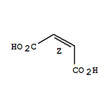 Hydrolysiertes Polymaleinsäureanhydrid (HPMA) Cas 26099-09-02