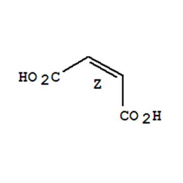 Anhydride Polymaléique Hydrolysé (HPMA) Cas 26099-09-02