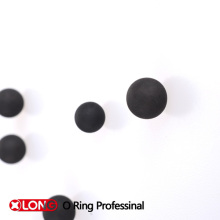 High Quality EPDM Rubber Ball with Cheapest Price