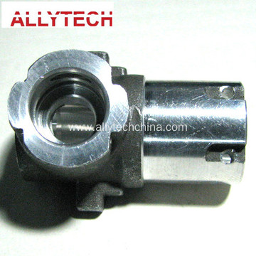Custom Precision Machining Turning Parts