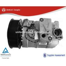 Compresor de aire para camiones de Europa 5412301211