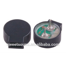9x4mm 3v petit buzzer monté sur surface buzzer