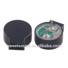 9x4mm 3v small size buzzer surface mounted buzzer