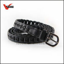 Clothes All Match Women's braided belts