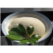 Fertilizante quelado orgánico soluble en agua
