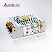 Hot selling Single output voltage 60w 48v ac/dc switching power supply
