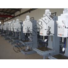 Open Side C Type Hydraulic Press