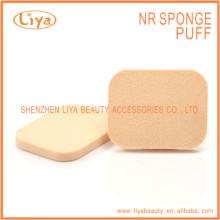 Skin Color NR Face Sponge for Foundation