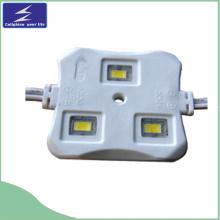 1.5W SMD5730 wasserdichtes LED-Modul-Licht