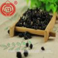 Super Fruit Dried Black Goji Berry Grade One Black wolfberry