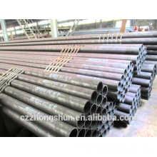 Hochwertige Carbon Steel Bar Anschlusshülse für Gebäude