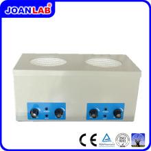 Джоан лаборатории Multi-положения производитель отопительных мантии