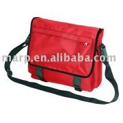computer Bag Shoulder