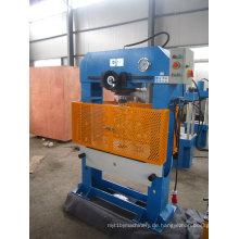 Hydraulische Presse der HP-M-Serie für hydraulische Zylinderpresse zum Lockset-Stanzen und Formen (HP-200M)