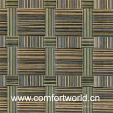 Eco-Friendly Wallpaper (SHZS01241)