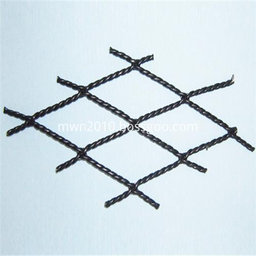 HDPE Monofilament warp knitting net